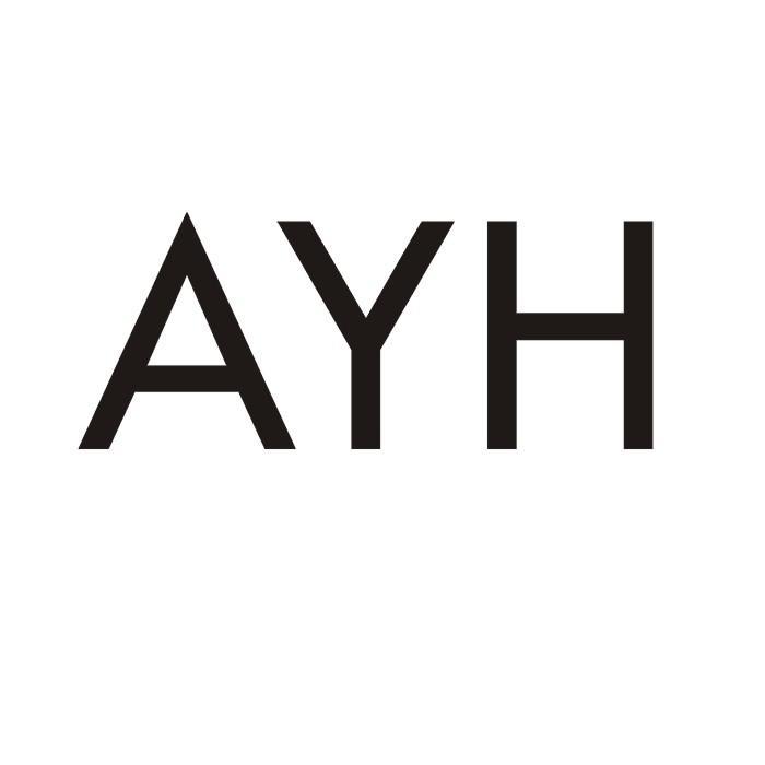 转让商标-AYH
