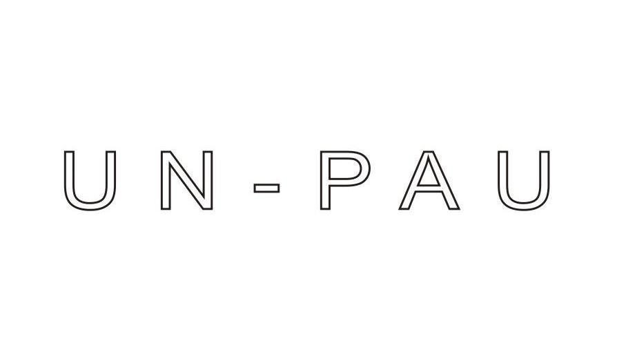 转让商标-UN-PAU