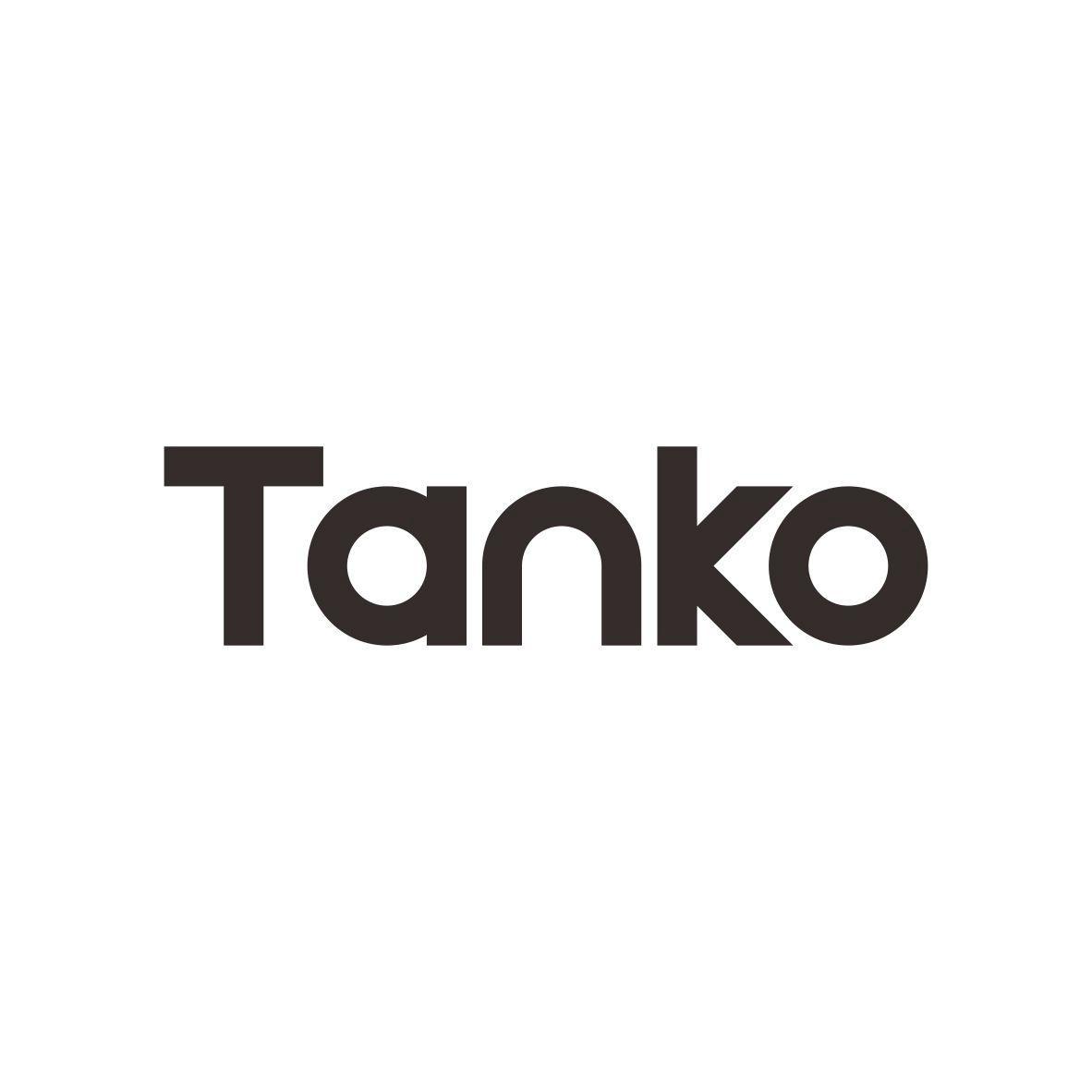 转让商标-TANKO