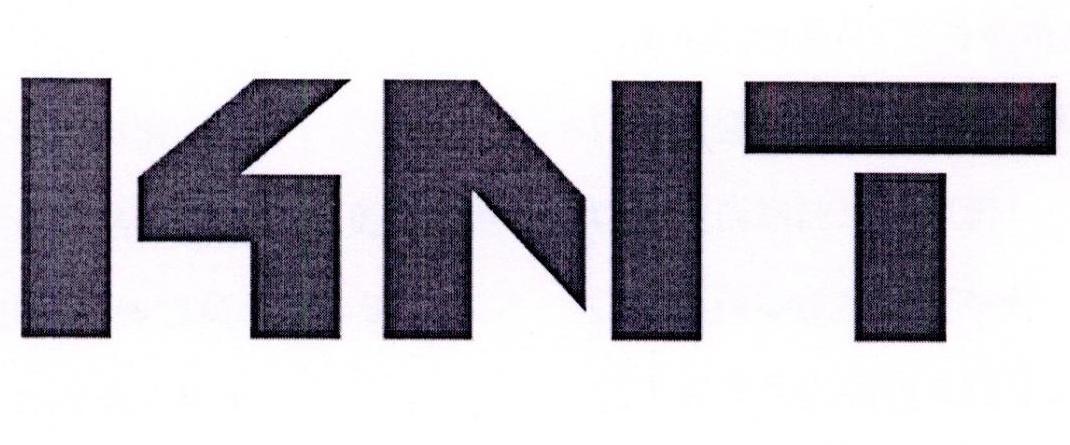 转让商标-KNT