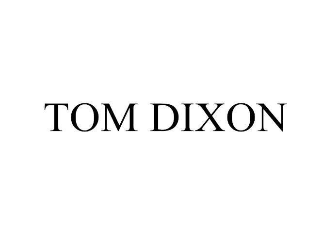转让商标-TOM DIXON