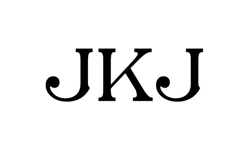 转让商标-JKJ