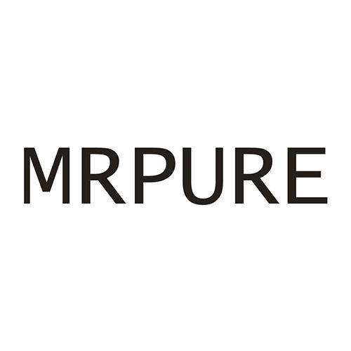 转让商标-MRPURE
