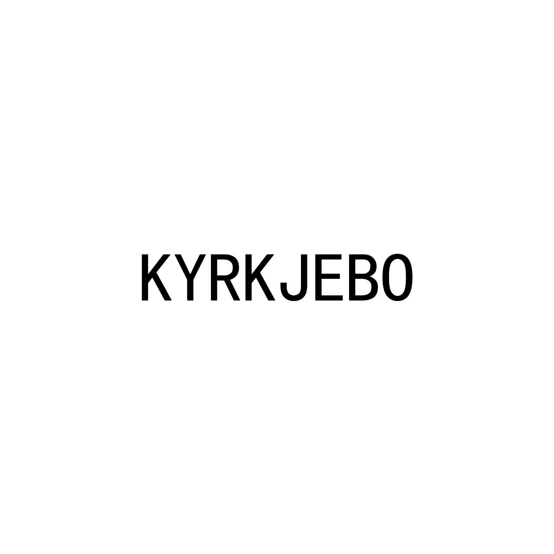 转让商标-KYRKJEBO