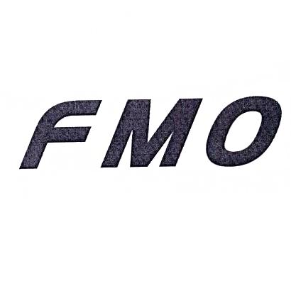 转让商标-FMO