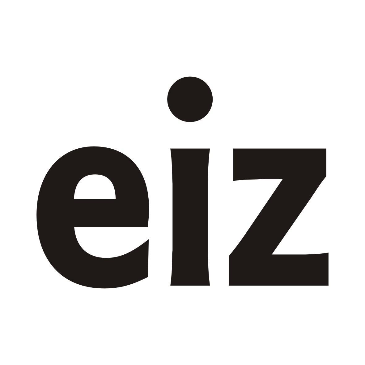 转让商标-EIZ