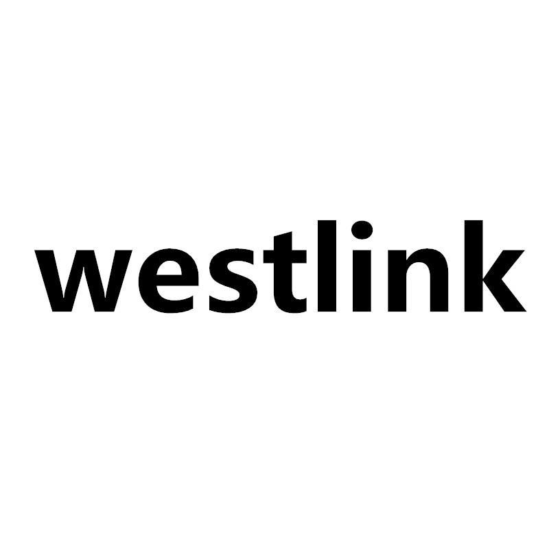 转让商标-WESTLINK