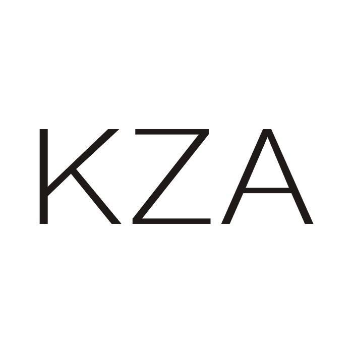 转让商标-KZA