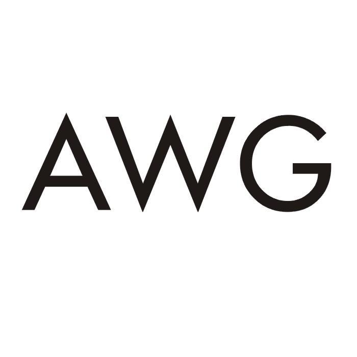 转让商标-AWG