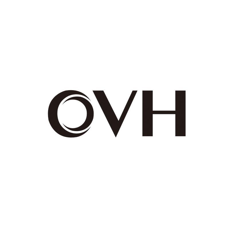 转让商标-OVH