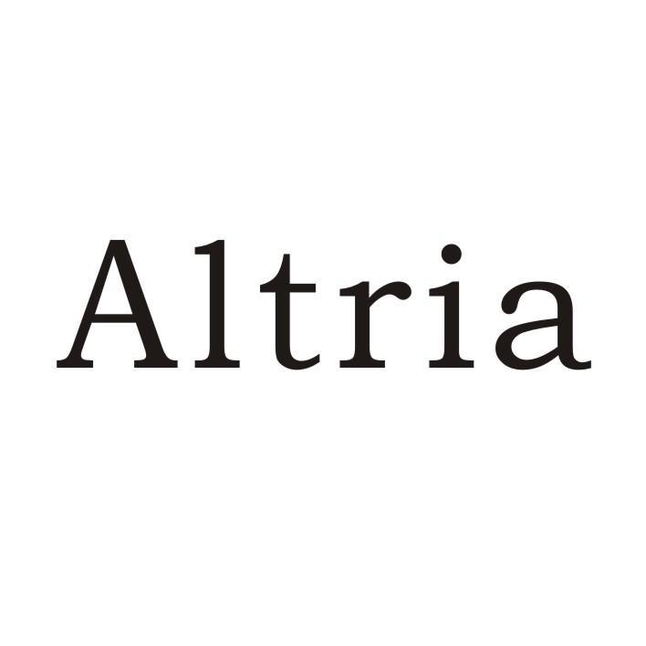 转让商标-ALTRIA
