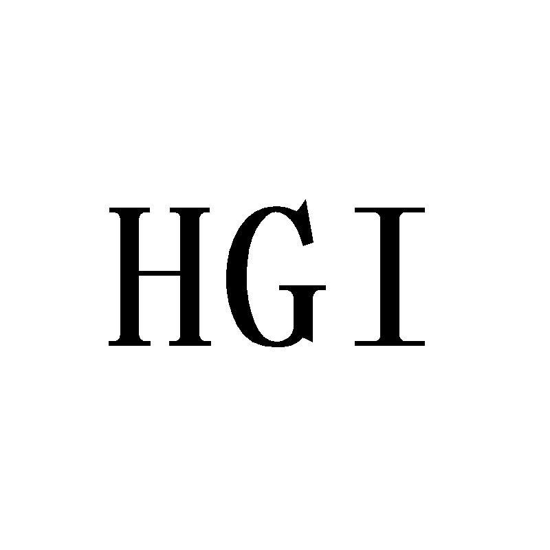 转让商标-HGI