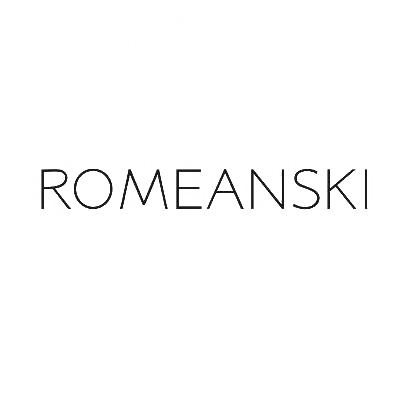 转让商标-ROMEANSKI