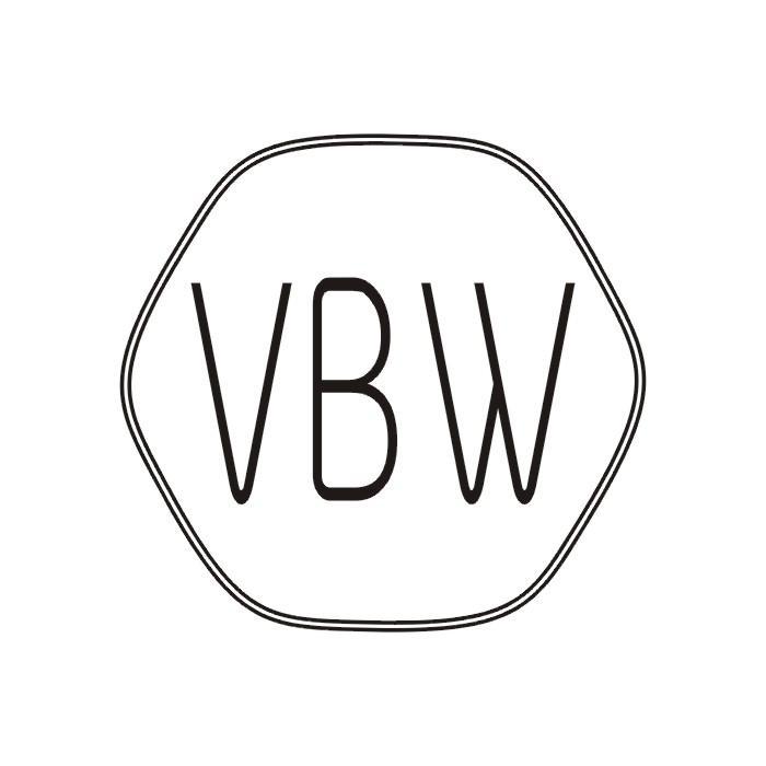 转让商标-VBW