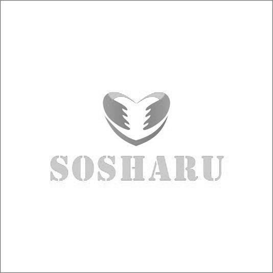 转让商标-SOSHARU
