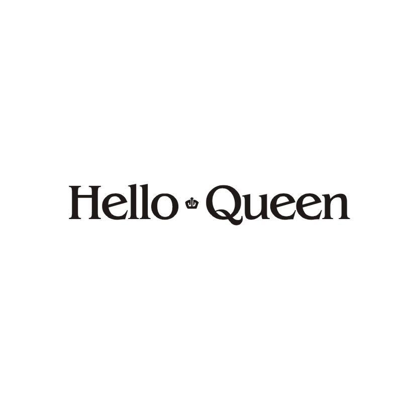 转让商标-HELLO QUEEN
