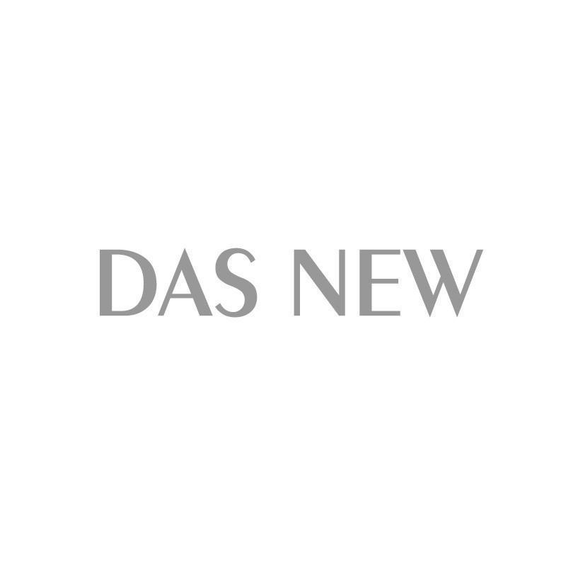 转让商标-DAS NEW