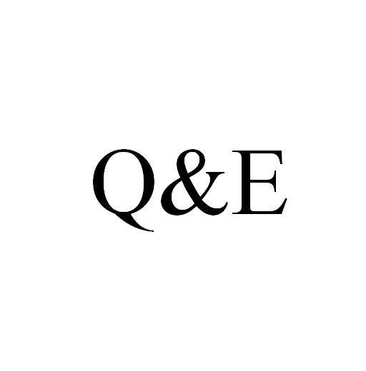转让商标-Q&E
