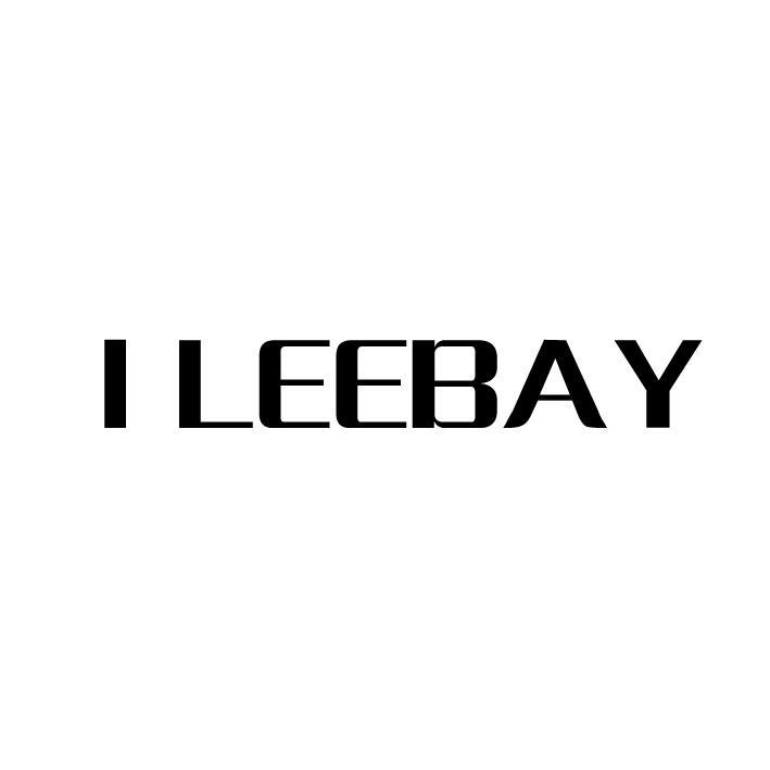 转让商标-I LEEBAY