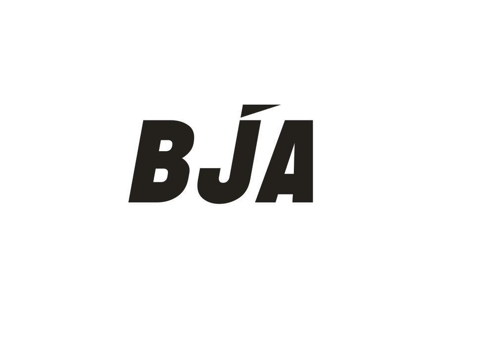 转让商标-BJA