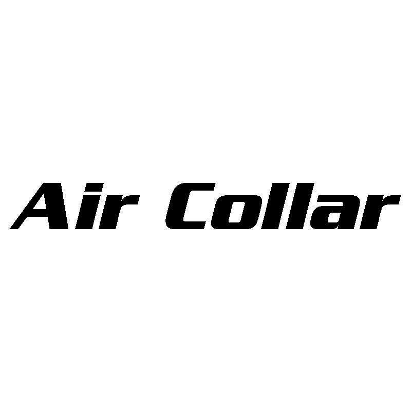 转让商标-AIR COLLAR
