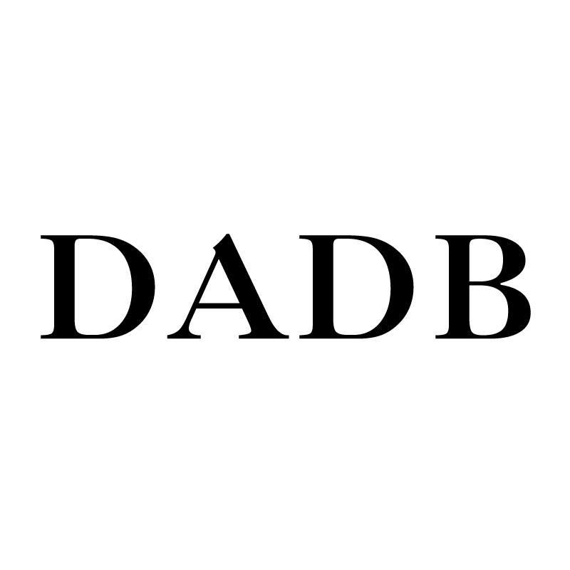 转让商标-DADB