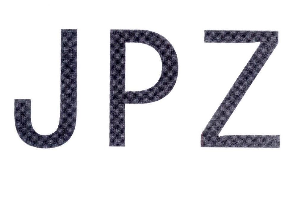 转让商标-JPZ