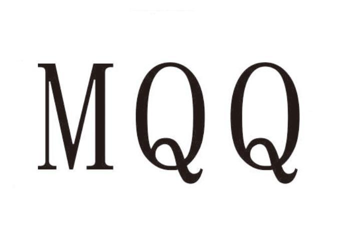 转让商标-MQQ