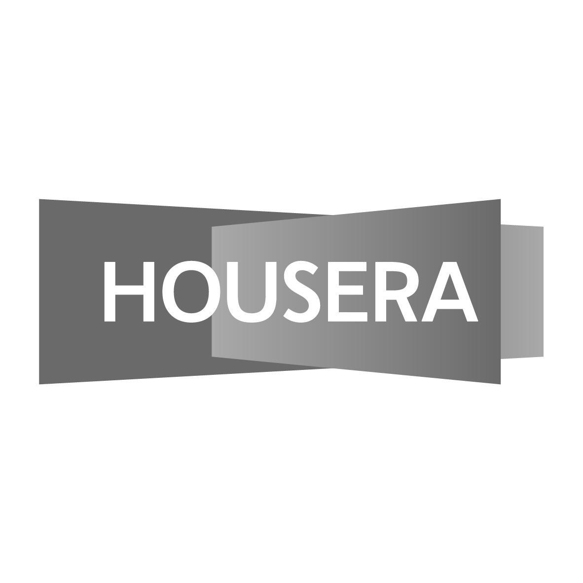 转让商标-HOUSERA