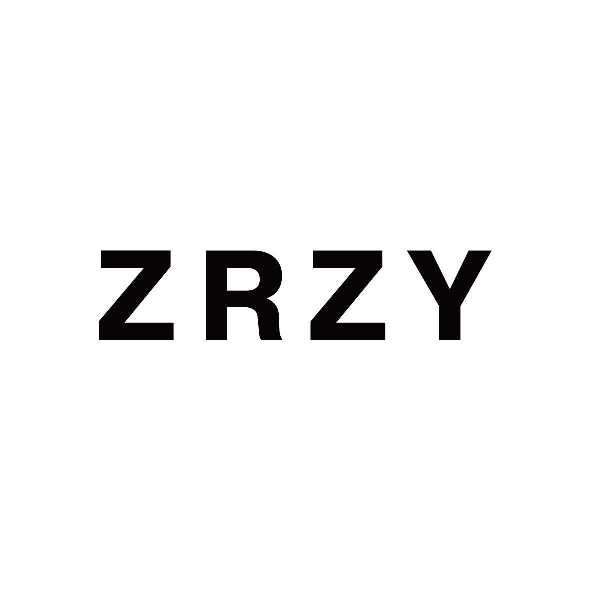 转让商标-ZRZY