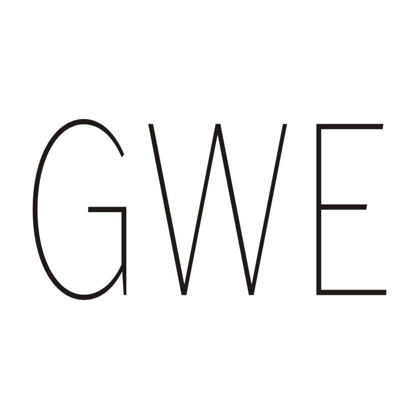 转让商标-GWE