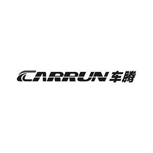 转让商标-车腾  CARRUN