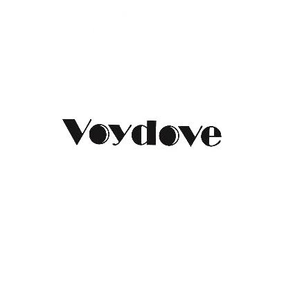 转让商标-VOYDOVE