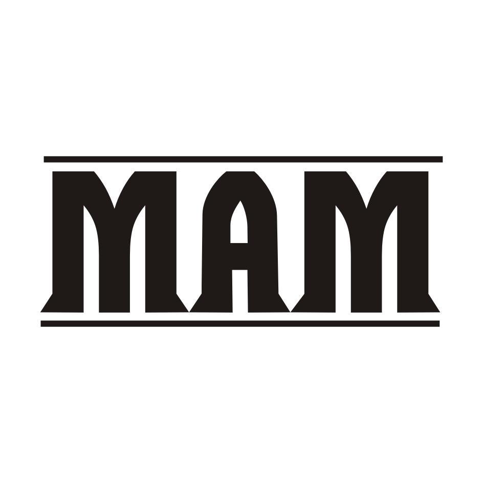 转让商标-MAM