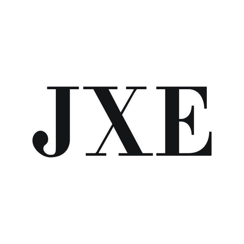 转让商标-JXE