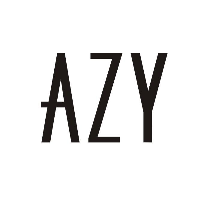 转让商标-AZY