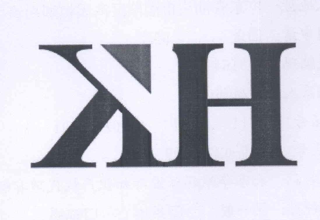 转让商标-KH