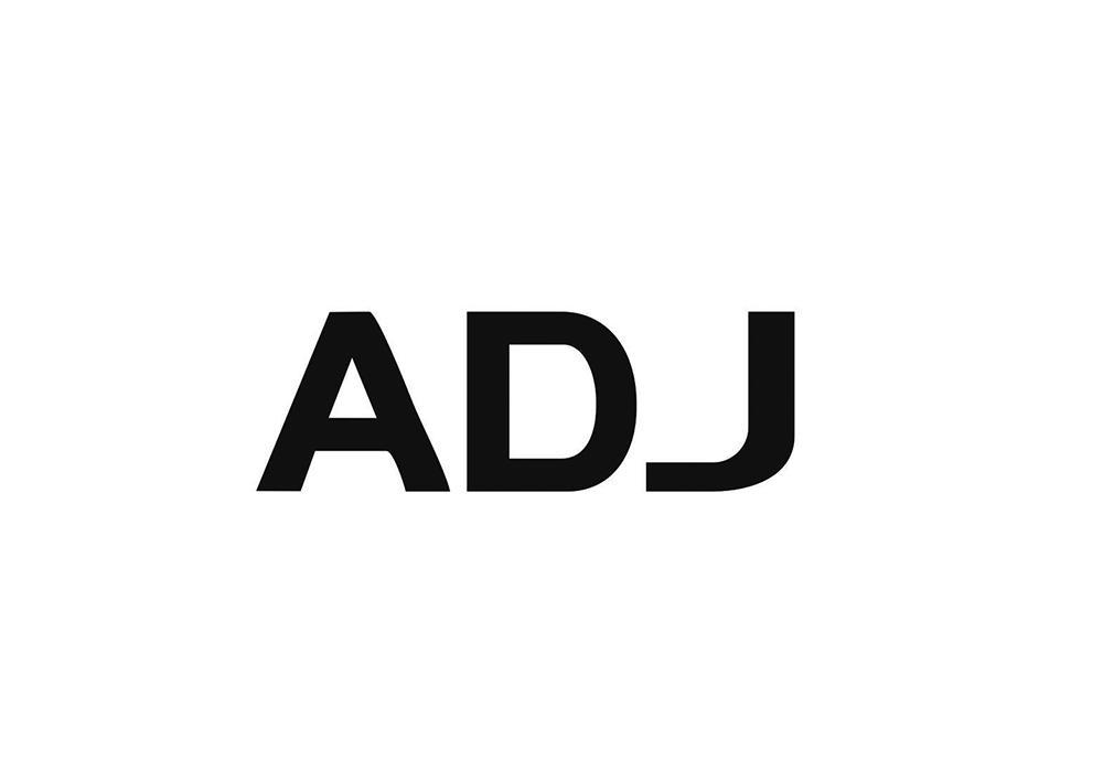 转让商标-ADJ