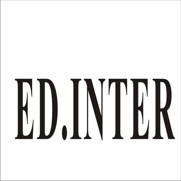 转让商标-ED.INTER