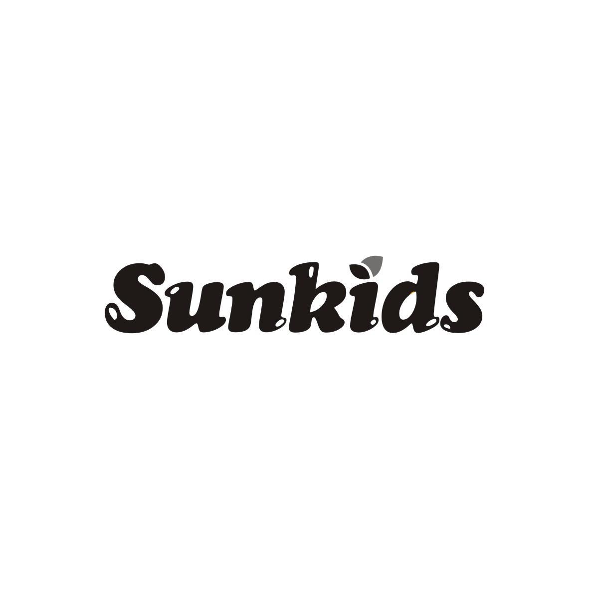 转让商标-SUNKIDS