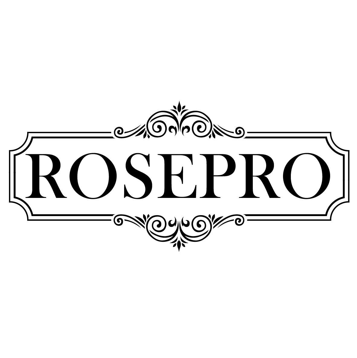 转让商标-ROSEPRO