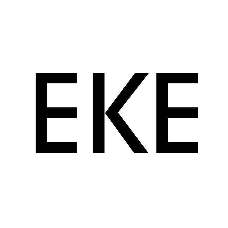 转让商标-EKE