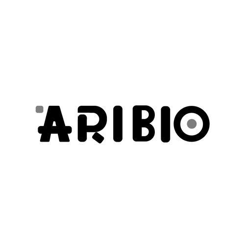 转让商标-ARIBIO