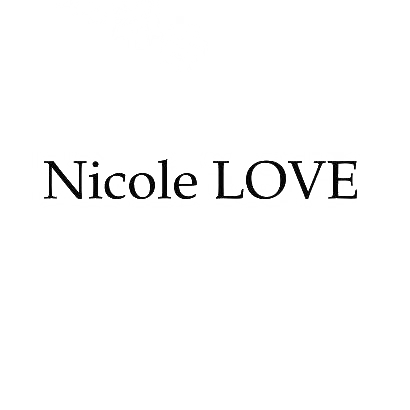 转让商标-NICOLE LOVE