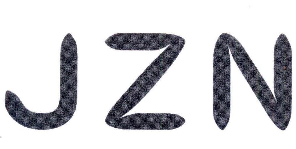 转让商标-JZN