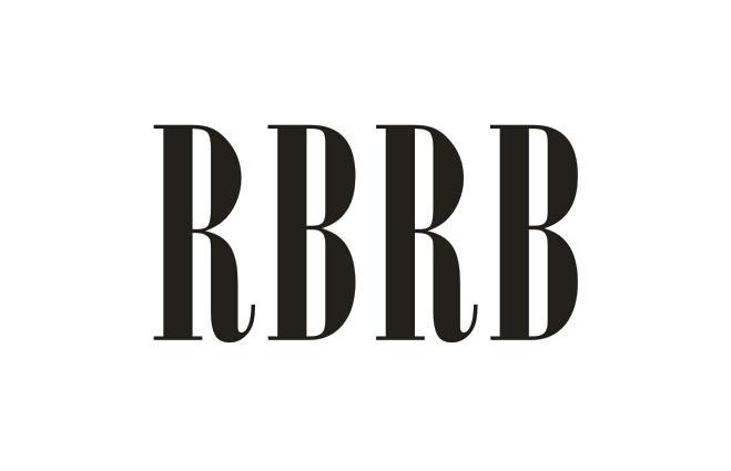 转让商标-RBRB