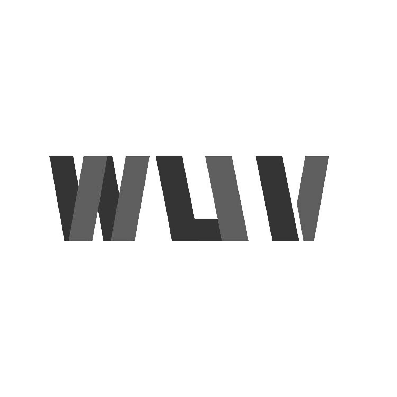 转让商标-WUV