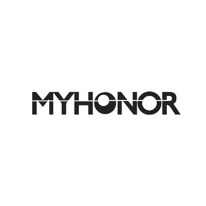 转让商标-MYHONOR