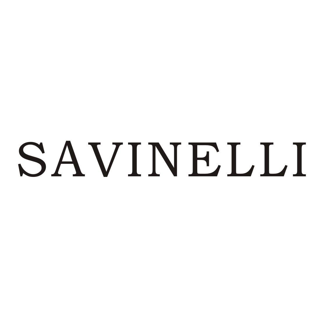 转让商标-SAVINELLI
