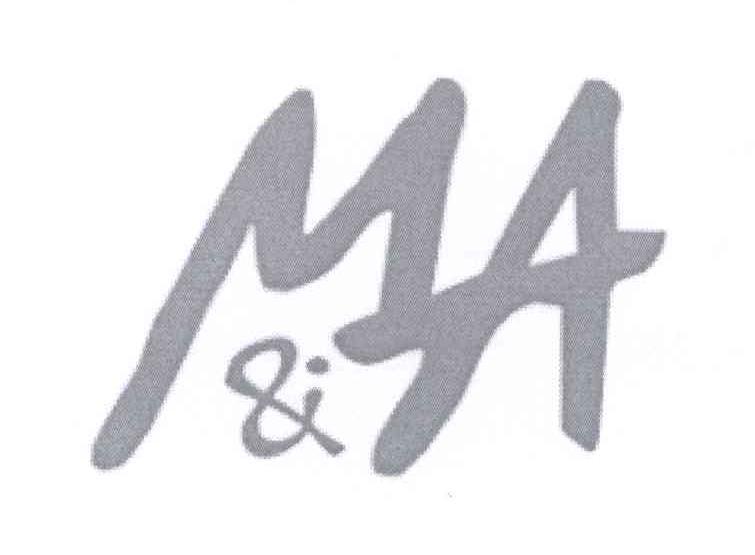转让商标-M&A